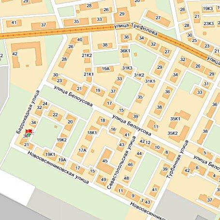 barrikadnaya36.jpg