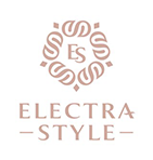Electra style